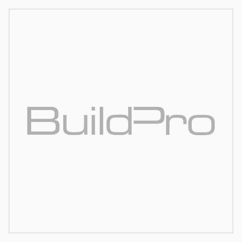 Simplicity Square Concealed Bath&Shower Valve