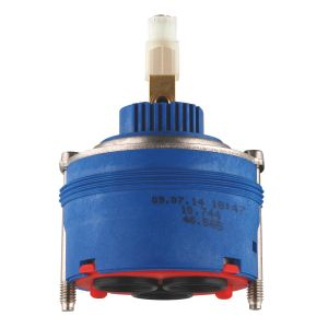 Cartridge for 56mm Tub Mixer