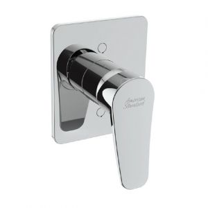 MILANO CONCEALED SHOWER MIXING VALVE