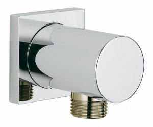 Hnad Shower Conector